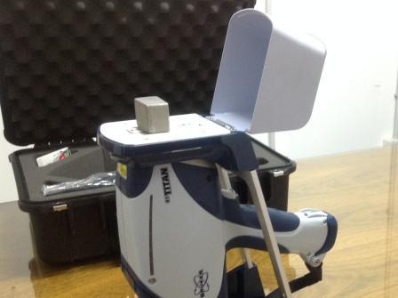 Espectrometro_05