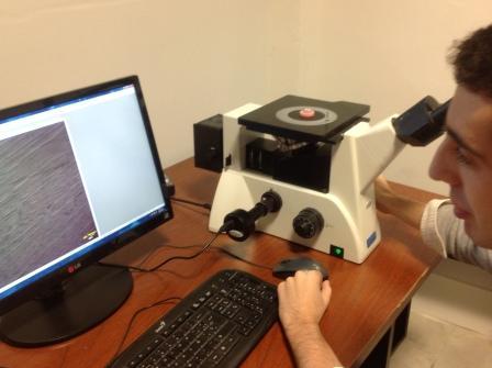 Microscopio_Invertido_01 (1)