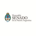 Honorable Senado de la Nación Argentina