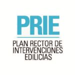 Plan Recor de Intervenciones Edilicias