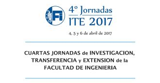 2017.04.05-JornadasITE2017_00